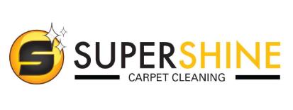Carpet Repair Boise Id Carpet Cleaning Star Id